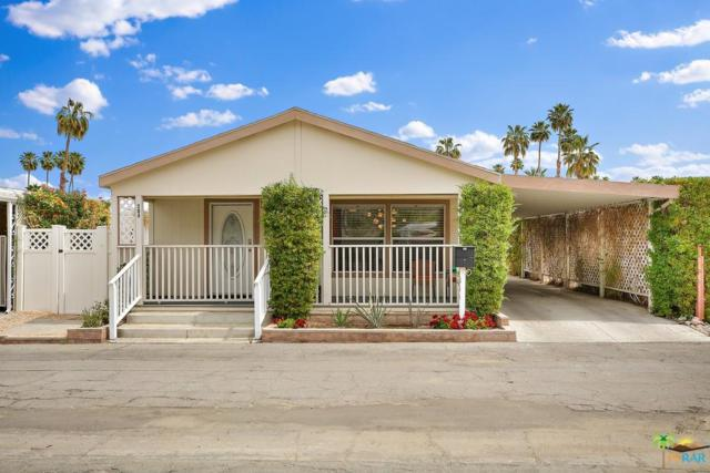 304 Lei Drive, Palm Springs, CA 92264 (#18332208PS) :: Lydia Gable Realty Group