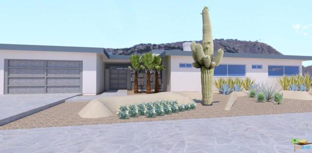 2077 E Nicola Road, Palm Springs, CA 92262 (#18332308PS) :: Lydia Gable Realty Group