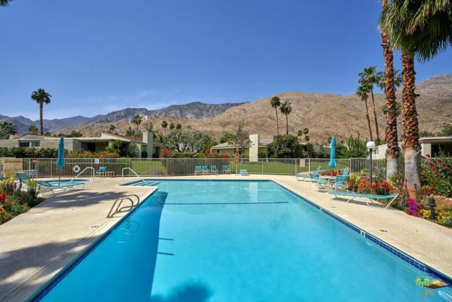 2114 S Via Mazatlan, Palm Springs, CA 92264 (#18331898PS) :: Lydia Gable Realty Group