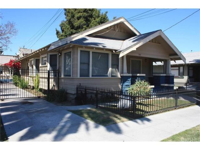 547 Saint Louis Avenue, Long Beach, CA 90814 (#SR18083850) :: Lydia Gable Realty Group