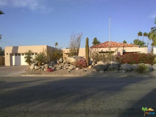2592 N Girasol Avenue, Palm Springs, CA 92262 (#18332894PS) :: Lydia Gable Realty Group