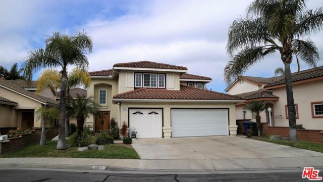 4817 Tremezzo Drive, Cypress, CA 90630 (#18332482) :: Lydia Gable Realty Group