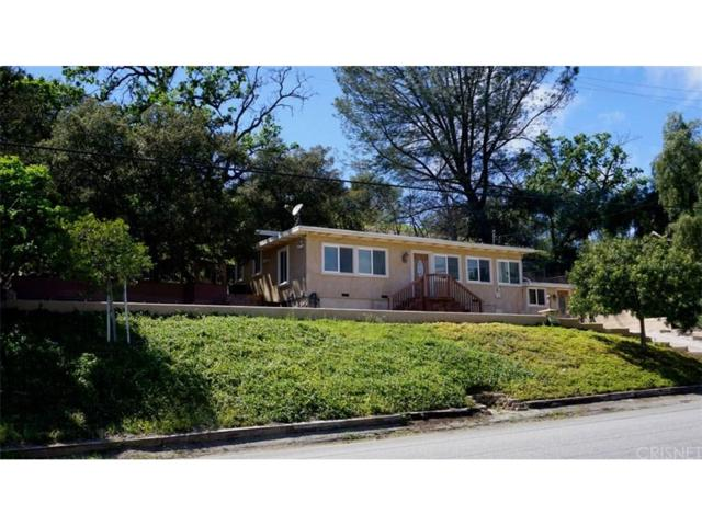 3152 Foothill Drive, Thousand Oaks, CA 91361 (#SR18081855) :: Lydia Gable Realty Group