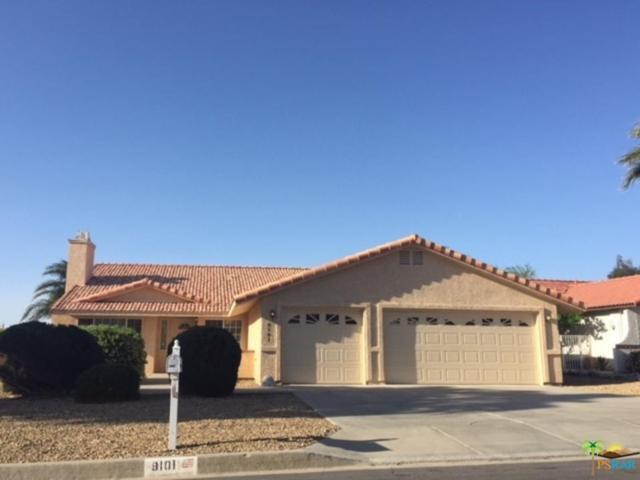 9101 Warwick Drive, Desert Hot Springs, CA 92240 (#18333014PS) :: Golden Palm Properties