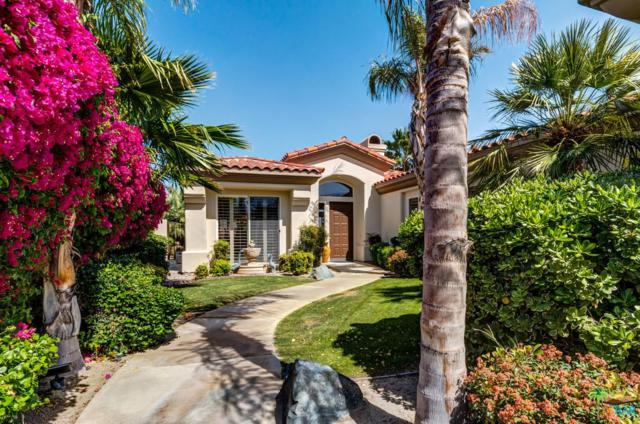 840 Mission Creek, Palm Desert, CA 92211 (#18333022PS) :: Lydia Gable Realty Group