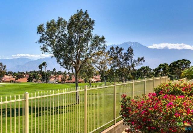 64313 Pyrenees Avenue, Desert Hot Springs, CA 92240 (#18333132PS) :: Lydia Gable Realty Group