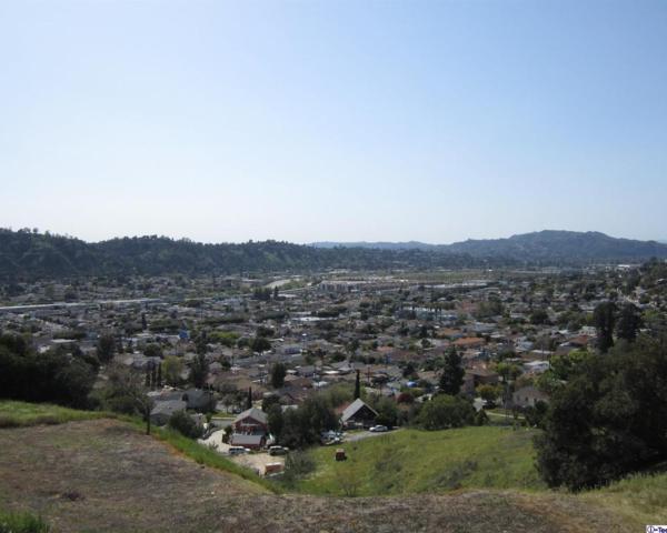 3592 Glenalbyn, Los Angeles (City), CA 90065 (#318001397) :: Lydia Gable Realty Group