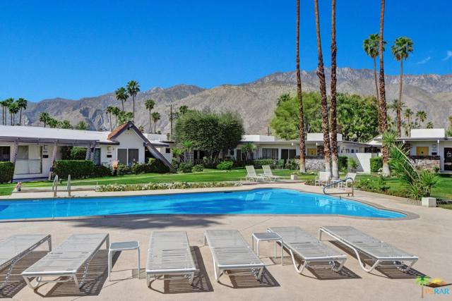1903 E Tachevah Drive, Palm Springs, CA 92262 (#18332358PS) :: Lydia Gable Realty Group