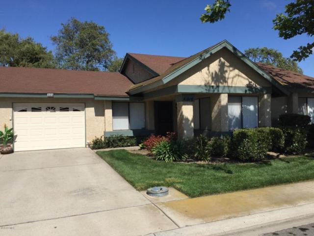 41010 Village 41, Camarillo, CA 93012 (#218004362) :: Lydia Gable Realty Group