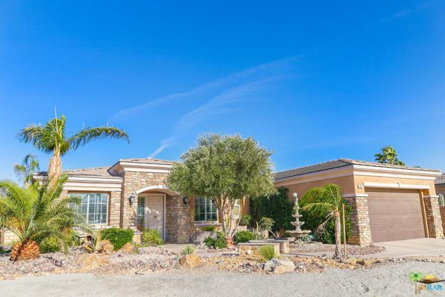 120 Arezzo Court, Palm Desert, CA 92211 (#18333352PS) :: Lydia Gable Realty Group