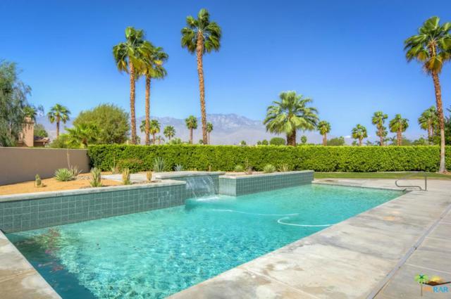 35207 Vista Del Monte, Rancho Mirage, CA 92270 (#18333378PS) :: Lydia Gable Realty Group