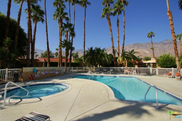 3303 Andreas Hills Drive, Palm Springs, CA 92264 (#18332738PS) :: Lydia Gable Realty Group