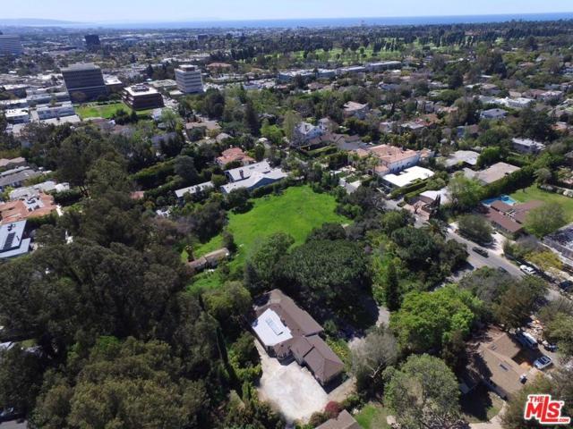 406 S Saltair Avenue, Los Angeles (City), CA 90049 (#18333658) :: Golden Palm Properties