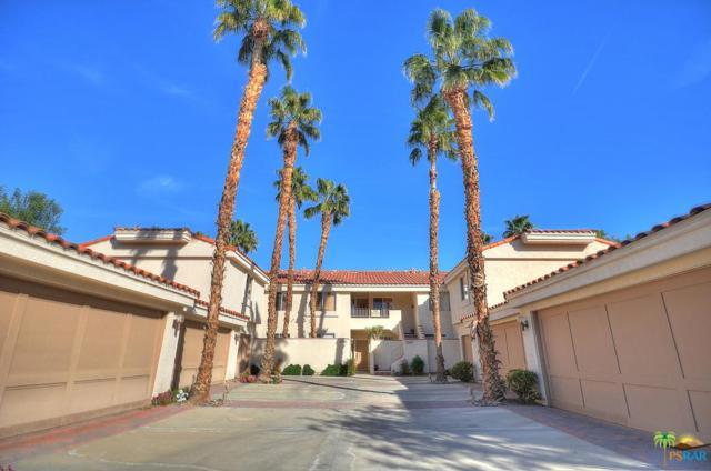 55498 Laurel Valley, La Quinta, CA 92253 (#18333934PS) :: Lydia Gable Realty Group