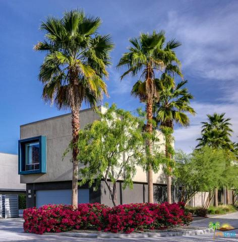 1064 Dane Drive, Palm Springs, CA 92262 (#18333718PS) :: Lydia Gable Realty Group