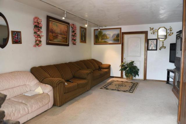 1201 Los Serenos Drive, Fillmore, CA 93015 (#218004537) :: California Lifestyles Realty Group