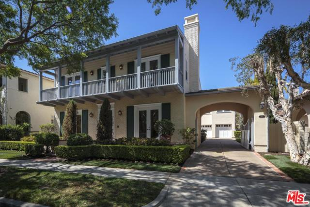 9 Seabluff, Newport Beach, CA 92660 (#18334586) :: Golden Palm Properties