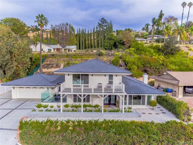 2131 La Granada Drive, Thousand Oaks, CA 91362 (#SR18087054) :: Golden Palm Properties