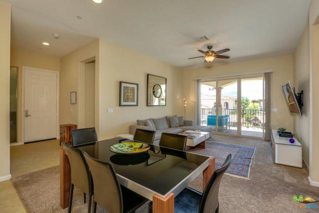 2507 Via Calderia, Palm Desert, CA 92260 (#18334604PS) :: Golden Palm Properties