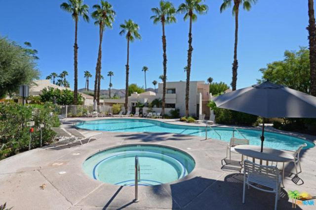 1680 S Andee Drive, Palm Springs, CA 92264 (#18334714PS) :: Lydia Gable Realty Group