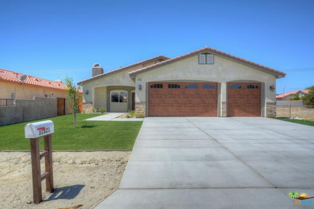 31821 Thelma Avenue, Thousand Palms, CA 92276 (#18332870PS) :: Lydia Gable Realty Group