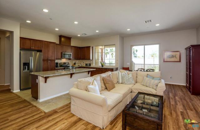 2410 Via Calderia, Palm Desert, CA 92260 (#18334732PS) :: Golden Palm Properties