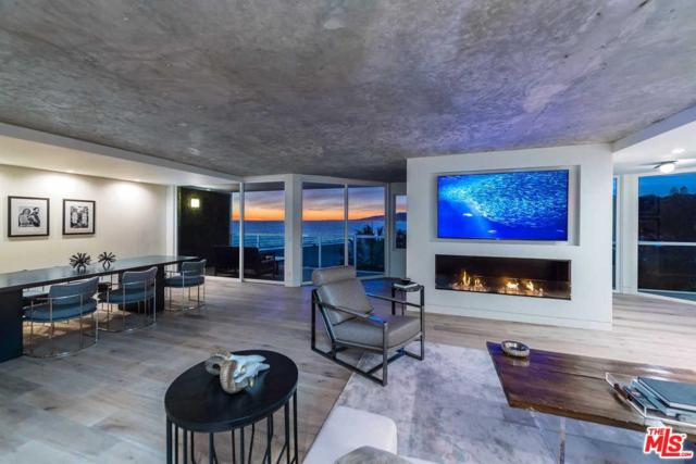 101 Ocean Avenue B400, Santa Monica, CA 90402 (#18335284) :: Golden Palm Properties