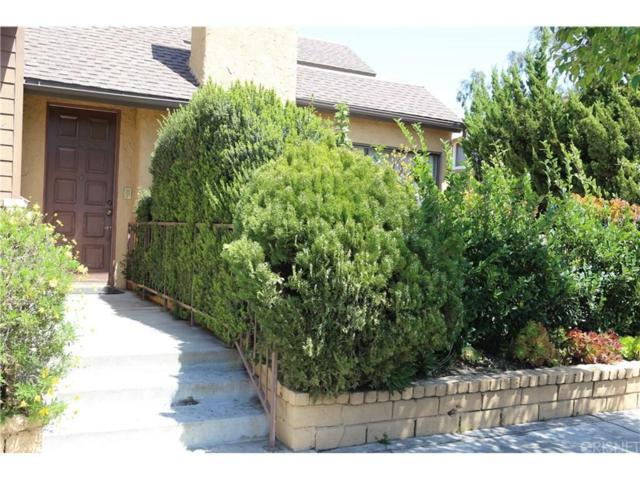 14305 Hartsook Street, Sherman Oaks, CA 91423 (#SR18090728) :: Golden Palm Properties