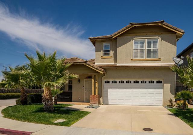 12421 Ranier Street, Moorpark, CA 93021 (#218004661) :: California Lifestyles Realty Group