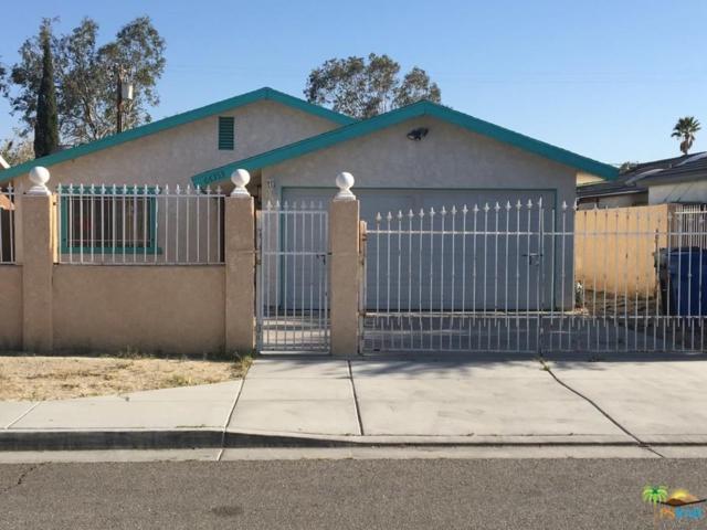 66353 Estrella Avenue, Desert Hot Springs, CA 92240 (#18334282PS) :: Paris and Connor MacIvor
