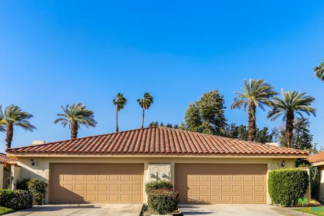 242 Calle Del Verano, Palm Desert, CA 92260 (#18335484PS) :: Lydia Gable Realty Group
