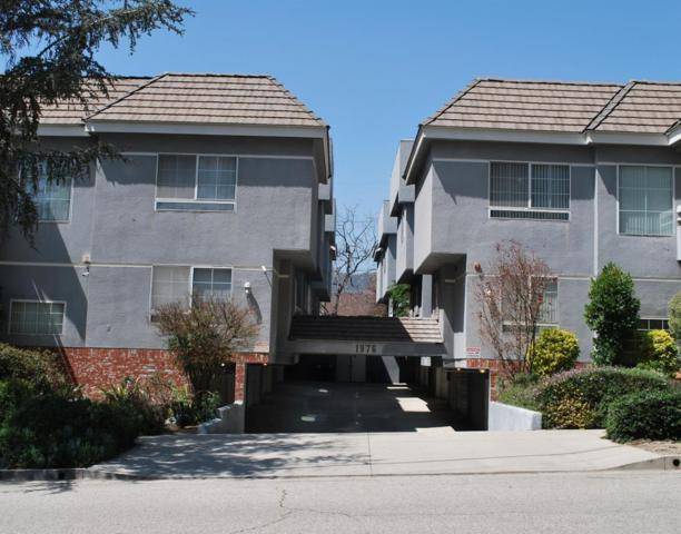 1976 Waltonia Drive #3, Montrose, CA 91020 (#318001502) :: Lydia Gable Realty Group