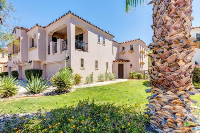 376 Ameno Drive, Palm Springs, CA 92262 (#18335026PS) :: Paris and Connor MacIvor