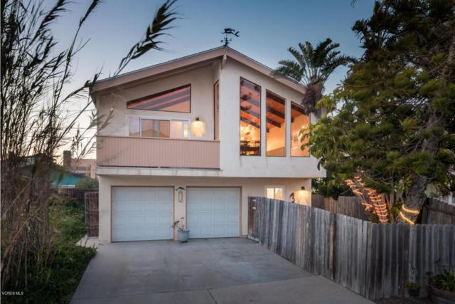 125 Ojai Avenue, Oxnard, CA 93035 (#218004720) :: Desti & Michele of RE/MAX Gold Coast