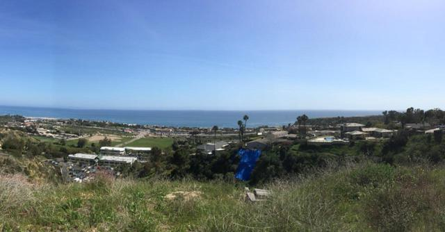 3338 Malibu Canyon Road, Malibu, CA 90265 (#318001518) :: Golden Palm Properties