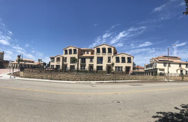 5057 Robles Street, Camarillo, CA 93012 (#218004743) :: California Lifestyles Realty Group