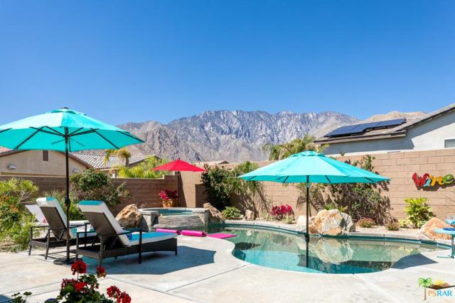 3773 Mission Peak, Palm Springs, CA 92262 (#18335940PS) :: Lydia Gable Realty Group