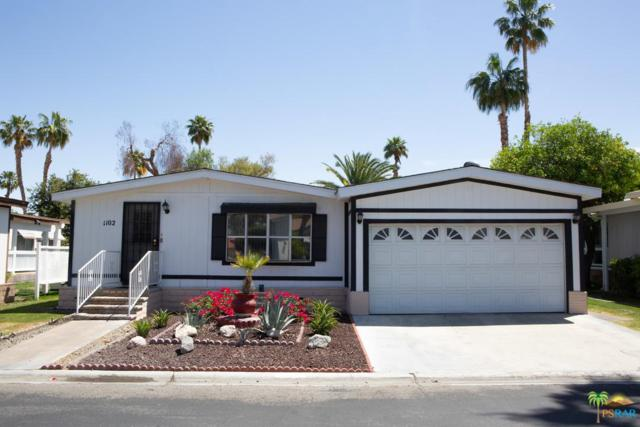 1102 Via Verde, Cathedral City, CA 92234 (#18336024PS) :: Lydia Gable Realty Group