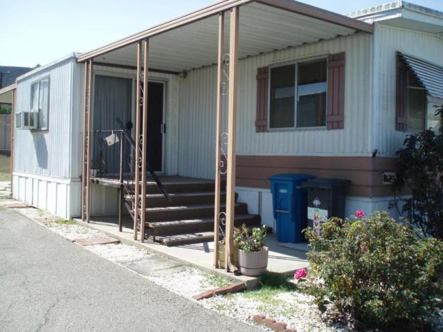 51 Ortega Drive, Newbury Park, CA 91320 (#218004768) :: California Lifestyles Realty Group