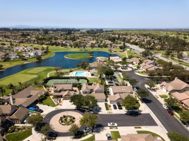 2261 Winged Foot Court, Oxnard, CA 93036 (#218004776) :: California Lifestyles Realty Group