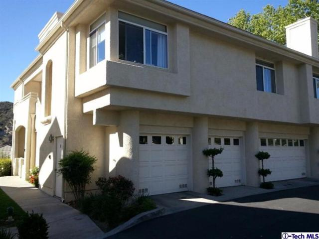 25518 Hemingway Avenue C, Stevenson Ranch, CA 91381 (#318001443) :: Paris and Connor MacIvor
