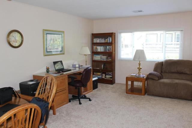 5 La Lomita, Newbury Park, CA 91320 (#218004785) :: California Lifestyles Realty Group