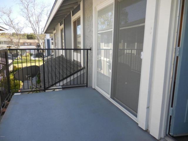 577 Spring Road #56, Moorpark, CA 93021 (#218004788) :: California Lifestyles Realty Group