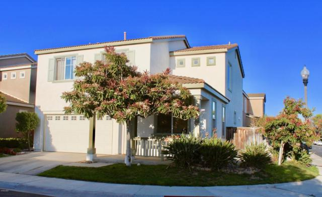 2728 Tolstoy Place, Oxnard, CA 93033 (#218004789) :: California Lifestyles Realty Group