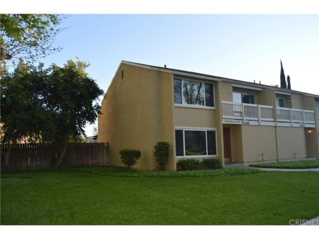15151 Varsity Street E, Moorpark, CA 93021 (#SR18093368) :: California Lifestyles Realty Group