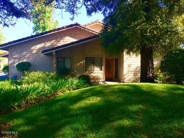 2174 Westshore Lane, Westlake Village, CA 91361 (#218004798) :: California Lifestyles Realty Group