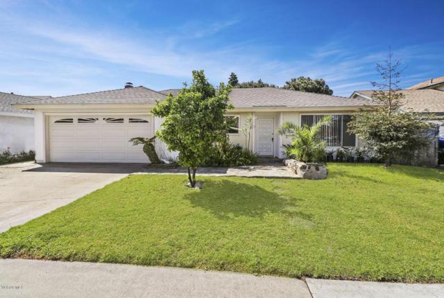 1930 Natalie Place, Oxnard, CA 93030 (#218004804) :: California Lifestyles Realty Group