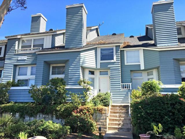 919 Goodman Street, Ventura, CA 93003 (#218004812) :: California Lifestyles Realty Group