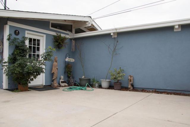 730 Glen Oaks Road, Thousand Oaks, CA 91360 (#218004818) :: California Lifestyles Realty Group