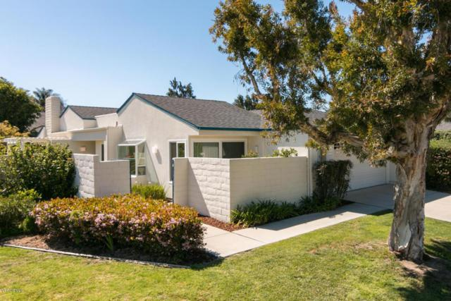 953 Sterling Avenue, Ventura, CA 93004 (#218004823) :: California Lifestyles Realty Group